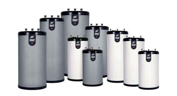 Полезные советы по выбору водонагревателя