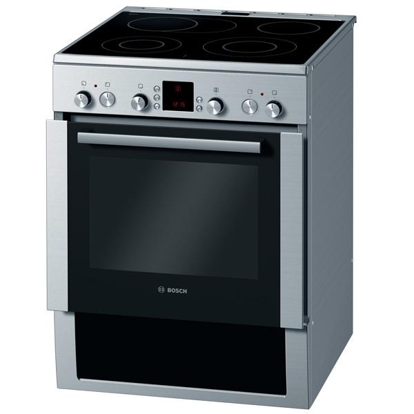 Полезное - Как выбрать электрическую плиту? На что обратить внимание при покупке?