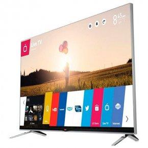 Полезное - Доля «умных» телевизоров по всему миру превысила 60%!