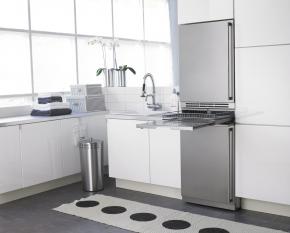 Полезное - Место для сушильной машины. Как его правильно подобрать?