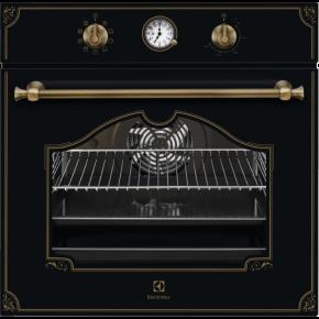 Полезное - Духовой шкаф Electrolux OPEA2550R
