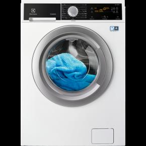 Полезное - Maркировка стиральных машин Electrolux 2015-2016