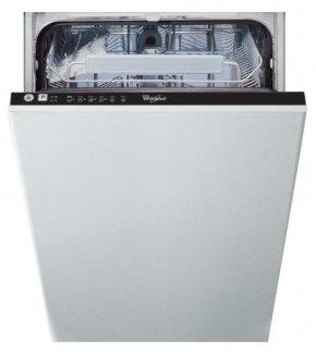 Полезное - Посудомоечная машина Whirlpool ADG 221