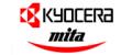 Kyocera Mita
