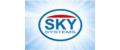 SkySystems