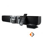 Купить Звуковую панель