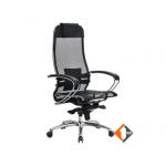 Купить Офисный стул
