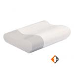 Купить Ортопедическую подушку с памятью