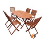 Купить Садовую мебель