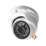 Купить Сетевую IP камеру