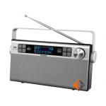 Купить Радиоприемник