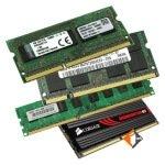 Купить RAM для компьютера и ноутбука