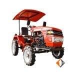 Купить Мини-трактор