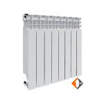 Купить Радиатор отопления