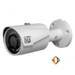 Купить Камеру CCTV