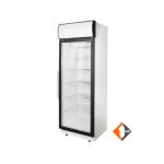 Купить Торговый холодильник