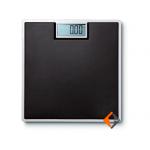 Купить Электронные весы