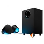 Купить Мультимедиа акустику