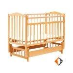 Купить Кровать для детей