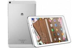 Планшет Huawei MediaPad T1 8.0 3G — достойный «работяга» без ненужных претензий