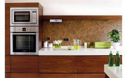 Нюансы и особенности встраиваемых микроволновых печей: пошаговая инструкция по выбору