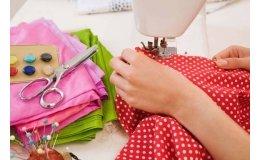 Как выбрать швейную машинку: детальное руководство от 1тех