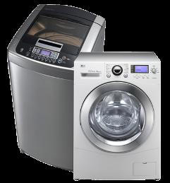 Ремонт стиральных машин в сзао москвы обслуживание стиральных машин бош Светлая улица (деревня Семенково)